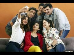 Farhan Priyanka Chopra S Sky Is Pink Will Release On 11 October