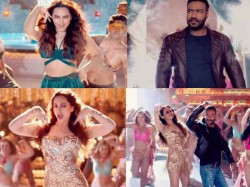 Total Dhamaal Promotional Strategy Makers Releasing Spoof Different Language