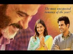 Box Office Sonam Kapoor S Ek Ladki Ko Dekha Aisa Laga Day 5 Collection