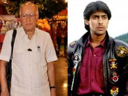 Producer Rajukumar Barjadtya Passes Away