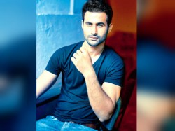 Race 3 Actor Freddy Daruwala Blessed With Baby Boy