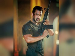 Salman Khan S Tiger Zinda Hai To Be Remade In Telugu Read The Details
