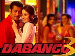 Salman Khan Kareena Kapoor Are Back With An Item Number In Dabangg