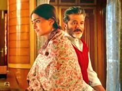 Ek Ladki Ko Dekha Toh Aisa Laga First Day Friday Box Office Collection