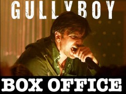 Gully Boy Opening Box Office Prediction Alia Bhatt Ranveer Singh Film All Set To Rule