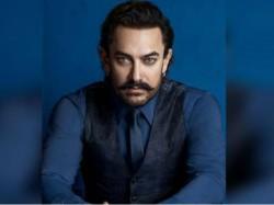 Aamir Khan Shelved His Dream Project Mahabharata
