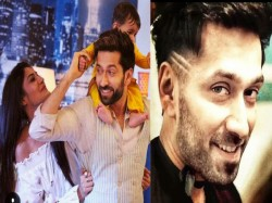 Nakul Mehta Show Ishqbaaz Off Air March Producer Gul Khan Cofirm