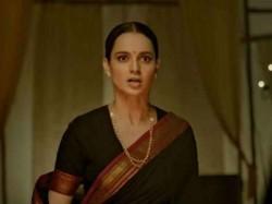 Kangana Ranaut Blasts At Aamir Khan Alia Bhatt Alia Begged Her To Watch Raazi Trailer