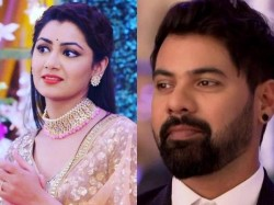 Kumkum Bhagya Take Leap Pragya Deliver Twins