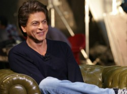 Shahrukh Khan Wont Able To Work With Akshay Kumar Know The Reason