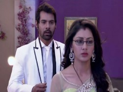 Kumkum Bhagya Take 20 Years Leap Pragya Deliver Twins