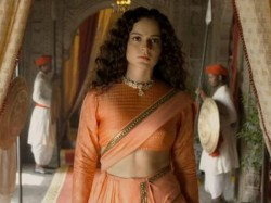 Kangana Ranaut Reacts On Manikarnika Controversy Wont Get Anything By Attacking Me