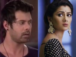Before Leap Kumkum Bhagya Abhi Pragya Kill King