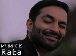 My Name Is Raga Teaser Funny Film On Rahul Gandhi Goes Viral