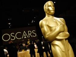 Oscars Award 2019 Rami Malek Wins Best Actor Award He Is List Of Winners