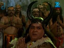 Jodha Akbar Actor Pappu Polyster Passes Away Played Nandi In Tv Serial Om Namah Shivaay