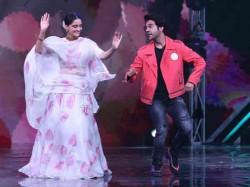 When Rajkummar Rao Was Rejected Boogie Woogie Auditions