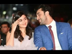 Alia Bhatt Shares Her Valentine Day Plans Makes A Goof Up
