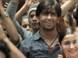 Ranveer Singh Gully Boy Box Office Crosses 100 Crore Mark Worldwide