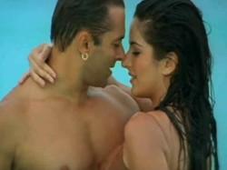 Salman Khan Katrina Kaif Recreate O O Jaane Jana Isabelle Kaif Sooraj Pancholi S Time To Dance