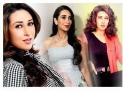 Karishma Kapoor Lead Role Ekta Kapoor Web Series Alt Balaji