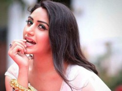 Ishqbaaz Anika Surbhi Chandna Again Goes Bold Beautiful