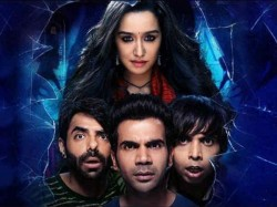 Stree Producer Dinesh Vijan To Create Horror Universe