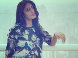 Ishqbaaz Anika Surbhi Chandna Bold Video Viral Before Comeback