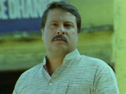 Tigmanshu Dhulia Says If Sholay Released Today People Would Troll It Too