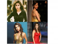 Actress Urmila Matondkar Birthday Special Pics Unknown Truth