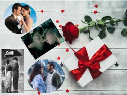 Valentines Day Special How To Celebrate Valentine Day In Bollywood Style