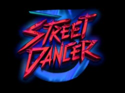 Varun Dhawan Shraddha Kapoor Reunite Remo Dsouza Street Dancer 3d Logo Out