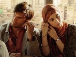Ranveer Singh Gully Boy Became 2nd Profitable Film Of