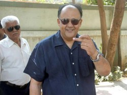 Metoo Accused Actor Alok Nath Will Play As Judge In Sexual Harassment Based Film