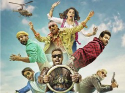 Total Dhamaal Day 13 Box Office Collection Already A Superhit