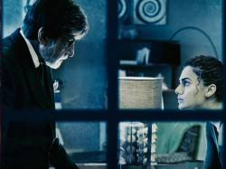 Badla Movie Review And Rating Amitabh Bachchan Taapsee Pannu