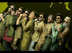 Total Dhamaal Day 15 Box Office Collection Fantastic Second Week