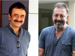 Metoo Rajkumar Hirani Getting Troll After Film Fare Nominated Him For Sanju