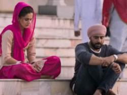 Abhishek Bachchan And Tapsee Pannu In Sanjay Leela Bhansali S Sahir Ludhiyanvi Biopic