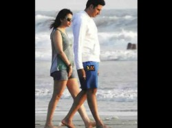 Is Aishwarya Rai Bachchan Pregnant The Second Time Pictures Go Viral