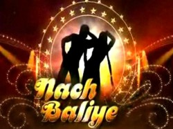 Highest Paid Celebrity Couple Nach Baliye Season