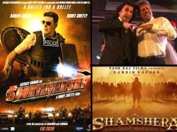 Bollywood Upcoming Movies In 2020 Akshay Kumar Salman Khan