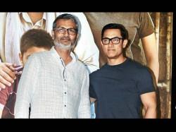 Aamir Khan Doing Cameo In Dangal Director Nitesh Tiwari S Upcoming