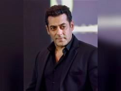 Salman Khan Refuse The Rumors That He Going Contest In Lok Sabha Election 2019