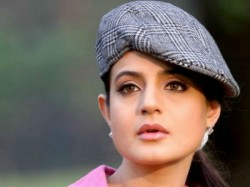 A Filmmaker Accused Ameesha Patel For Not Returning His 2 50 Crore Rupees