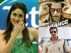 Kareena Kapoor Khan Will Play As A Police Officer In Hindi Medium Sequel
