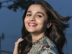 Alia Bhatt Epic Reply On Ranbir Kapoor S Ex Girlfriends