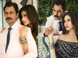 Mouni Roy Is No Longer A Part Of Nawazuddin Siddiqui Bole Chudiyan Know Why