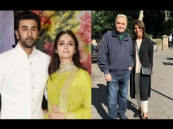 Rishi Kapoor Will Not Return In India This Month