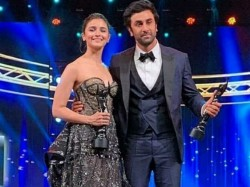 Filmfare Awards 2019 Winners List Padmavat Andhadhun Raazi Wins Big